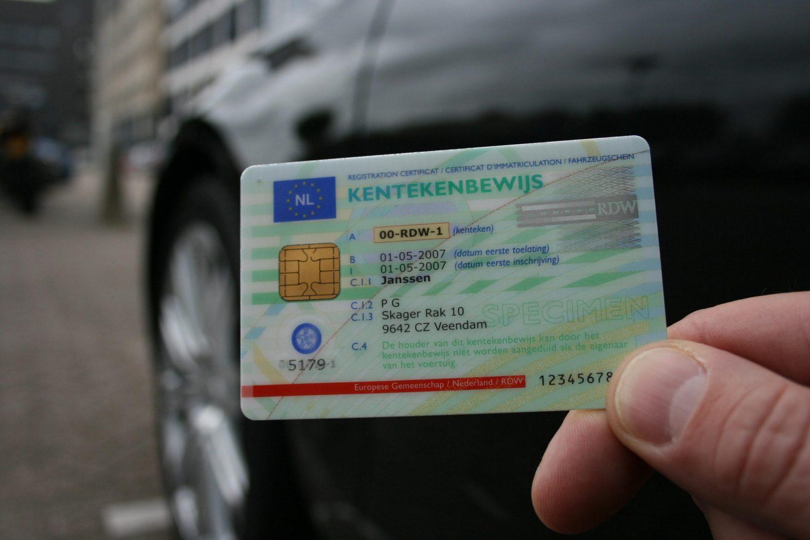 auto-overschrijven-kentekencard
