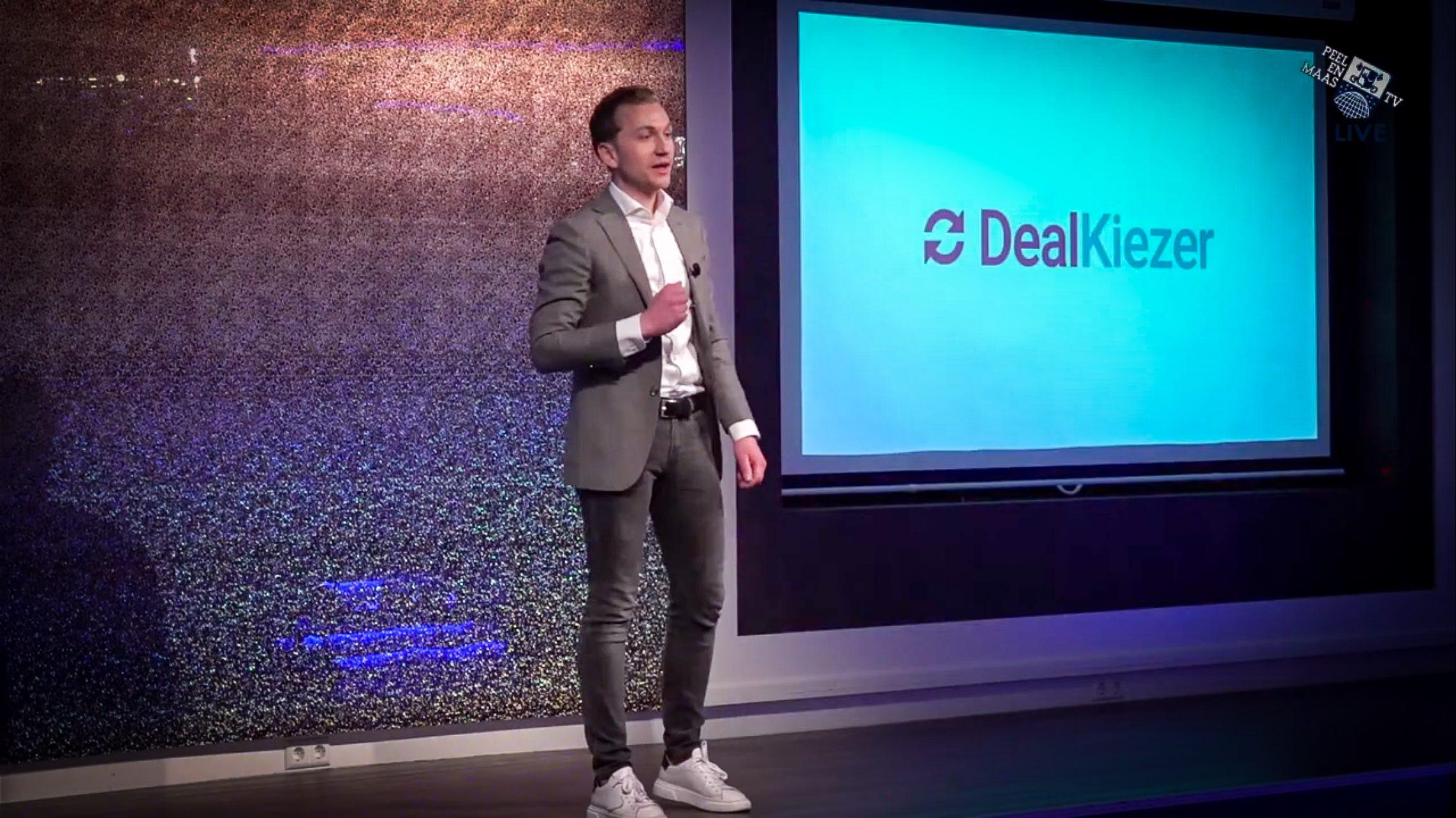 Starter-van-het-jaar-DealKiezer